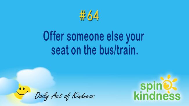 64_Kindness_Challenge