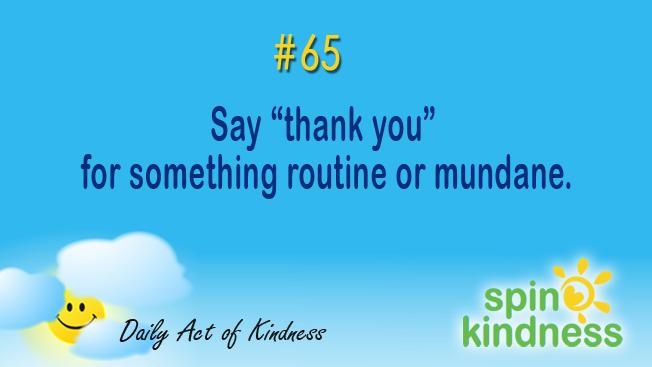 65_Kindness_Challenge