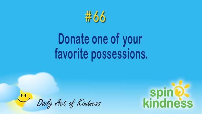 66_Kindness_Challenge
