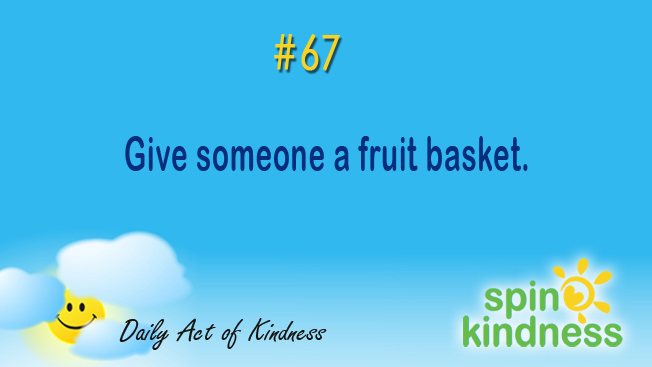 67_Kindness_Challenge
