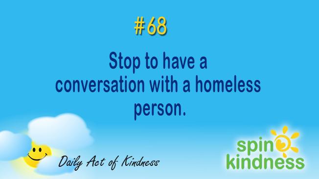 68_Kindness_Challenge