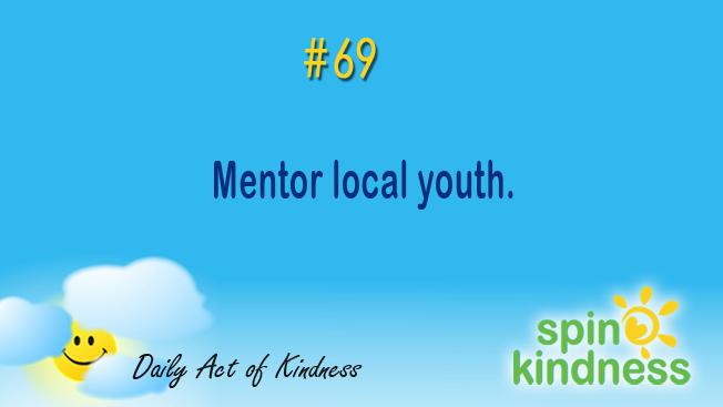 69_Kindness_Challenge