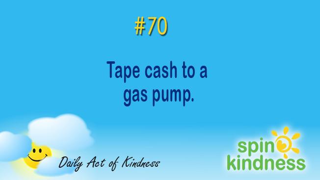 70_Kindness_Challenge