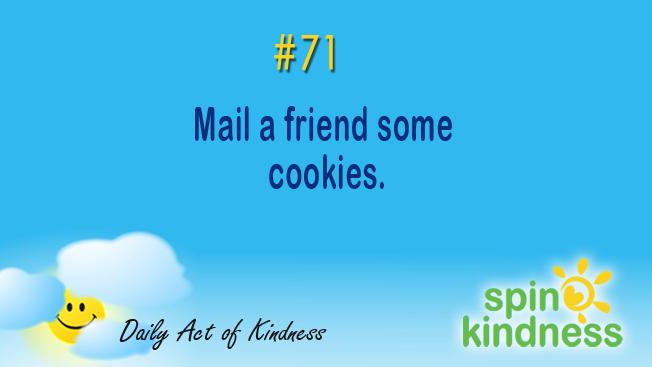 71_Kindness_Challenge