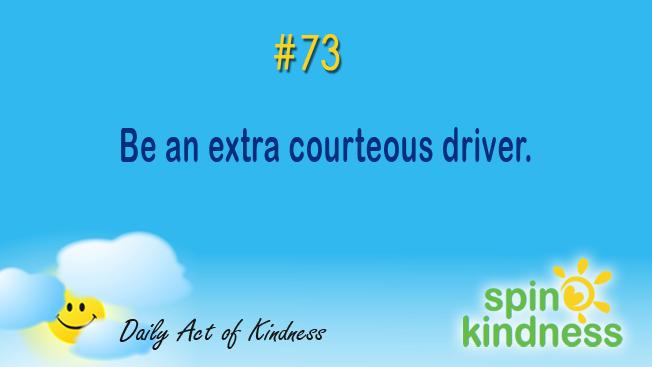 73_Kindness_Challenge