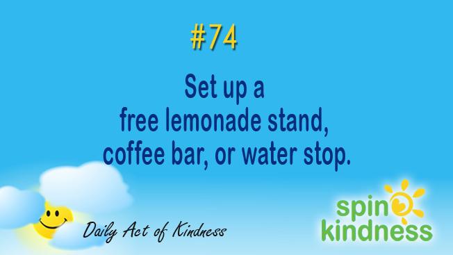 74_Kindness_Challenge