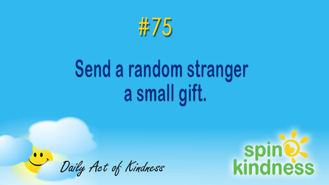 75_Kindness_Challenge