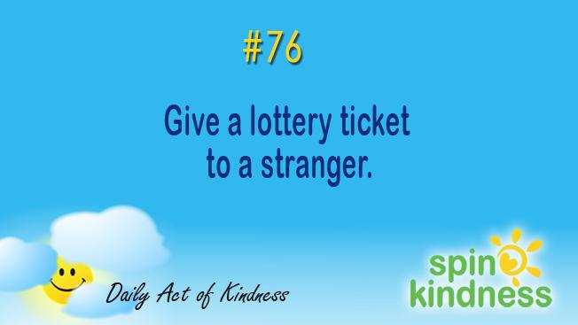 76_Kindness_Challenge