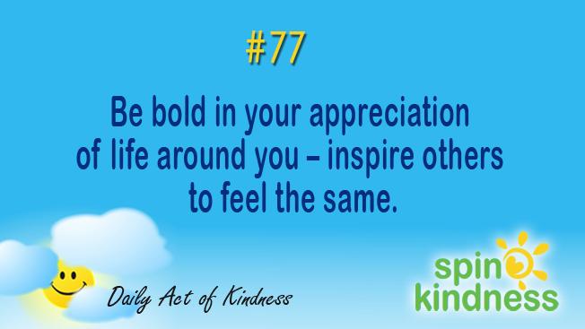 77_Kindness_Challenge