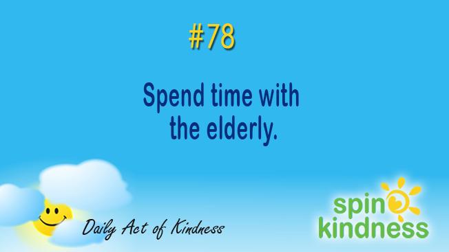 78_Kindness_Challenge