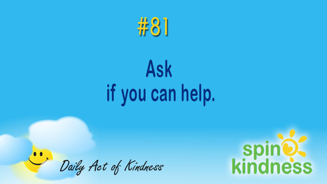 81_Kindness_Challenge copy