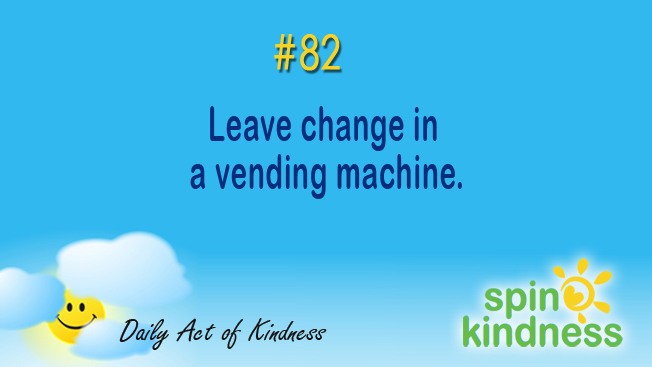 82_Kindness_Challenge copy
