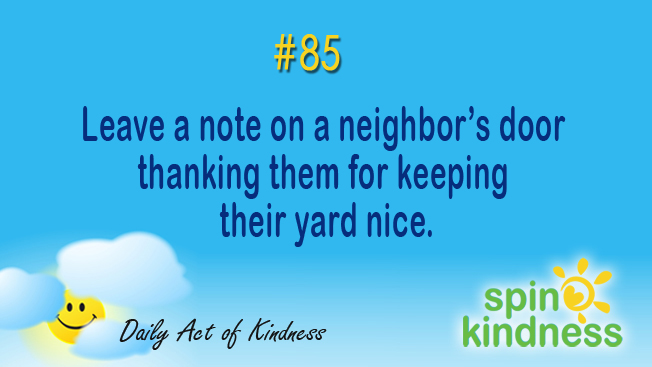 85_Kindness_Challenge copy