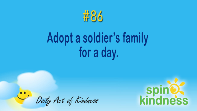 86_Kindness_Challenge copy