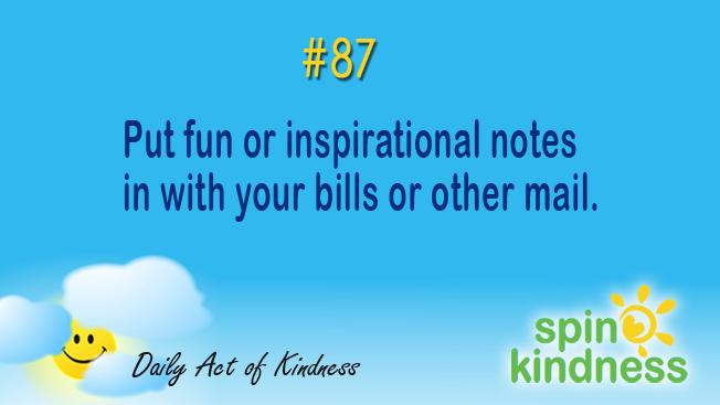 87_Kindness_Challenge copy