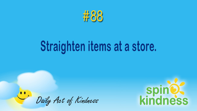 88_Kindness_Challenge copy