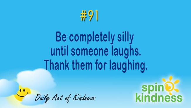 91_Kindness_Challenge copy