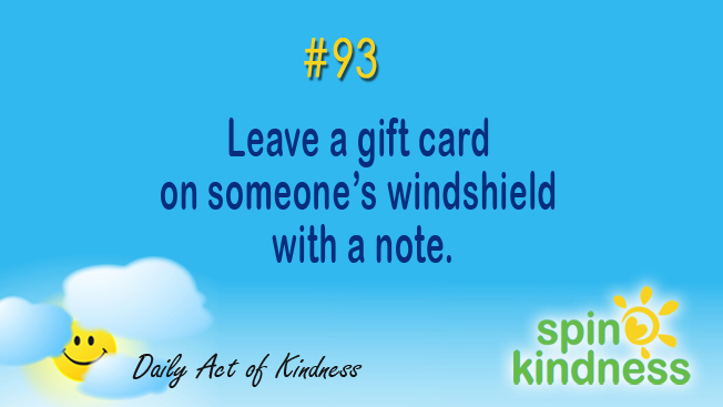 93_Kindness_Challenge copy