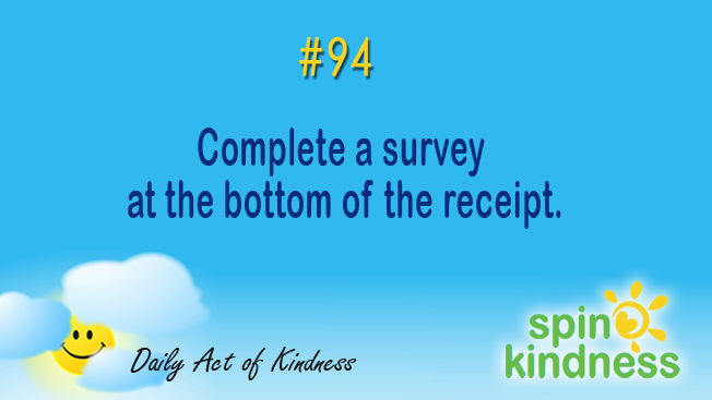 94_Kindness_Challenge copy