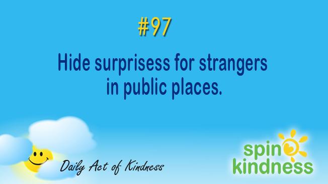 97_Kindness_Challenge copy