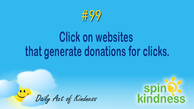 99_Kindness_Challenge copy