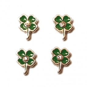 4_clovers_magnets