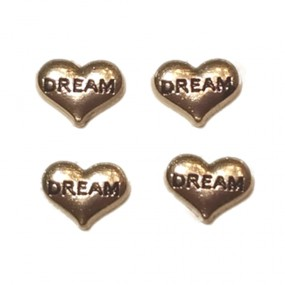 dream_magnets