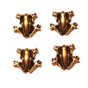 frog_magnets_close